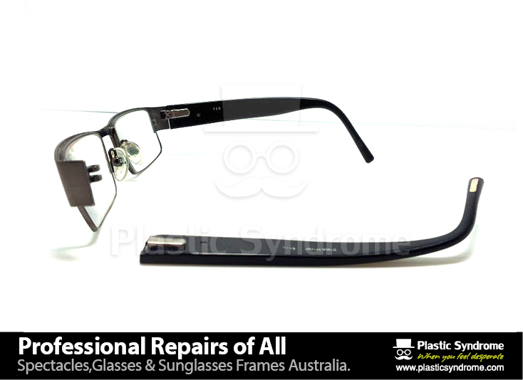 Plastic Syndrome is direct professional SPECTACLES, EYEGLASS ...